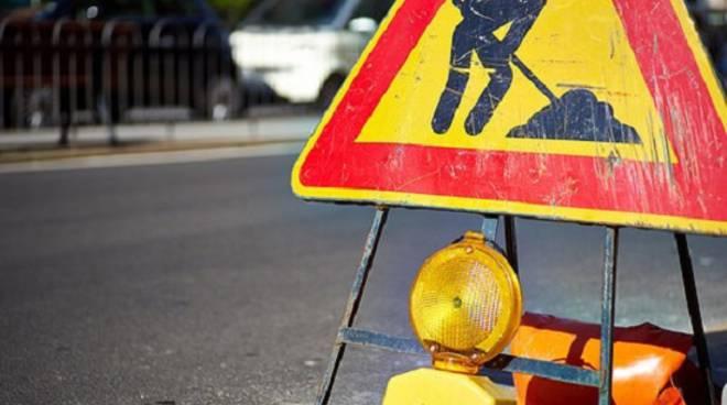 lavori_stradali_segnaletica.jpg
