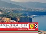 Scuderia-club-Ferrari-Sorrento.jpg