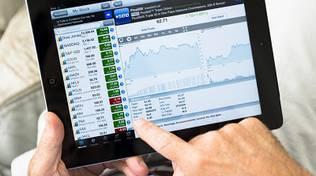 trading-online.jpg