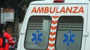 ambulanza-2.jpg