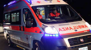 Ambulanza-di-notte-660x330.jpg