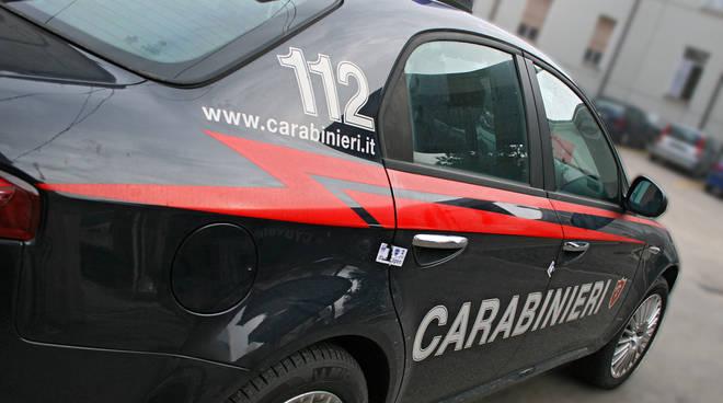 carabinieri-carabinieri.jpg