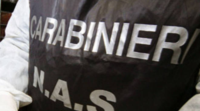Carabinieri-NAS.jpg