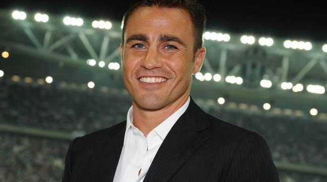 Fabio-Cannavaro.jpg