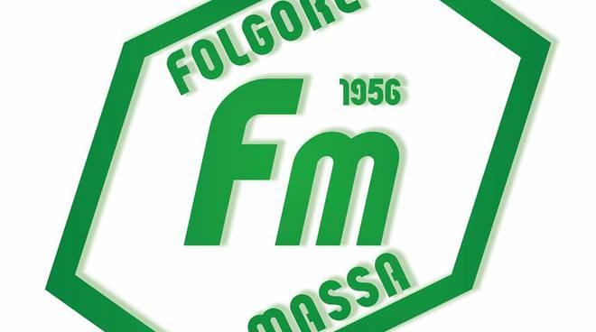 FOLGORE-MASSA-STEMMA.jpg