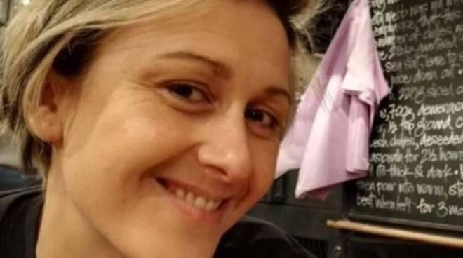Maria-Teresa-Cioffi.jpg