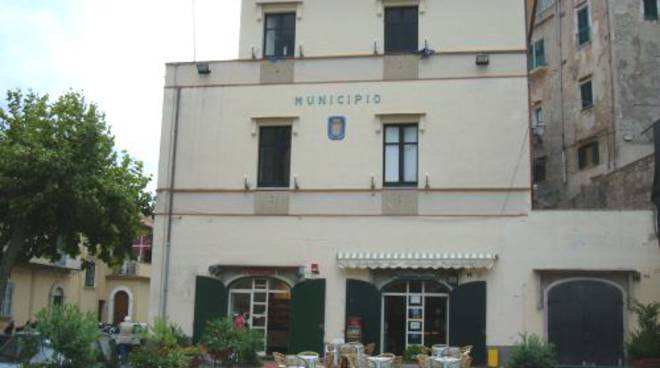 Municipio-di-Scala.jpg