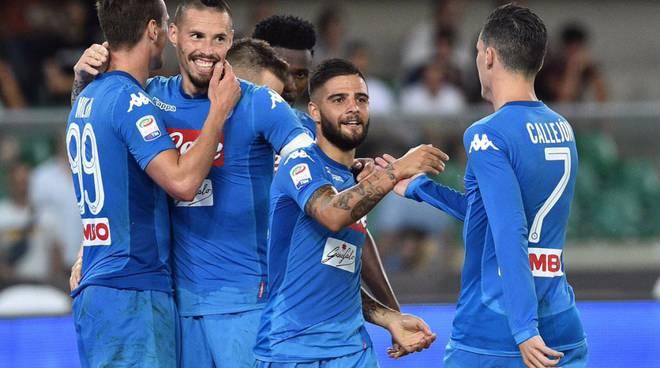 Napoli-Calcio-Twitter-SSC-Napoli-1024x731.jpg