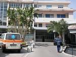 ospedale-di-Sorrento.jpg