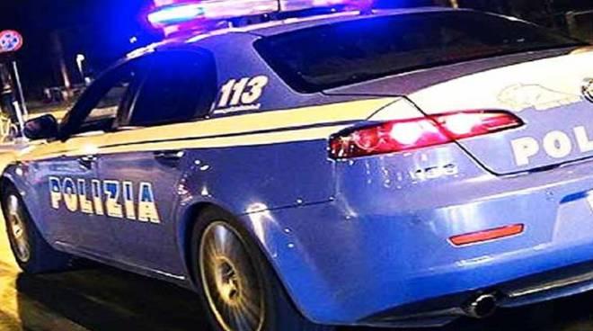 Polizia-726x400.jpg
