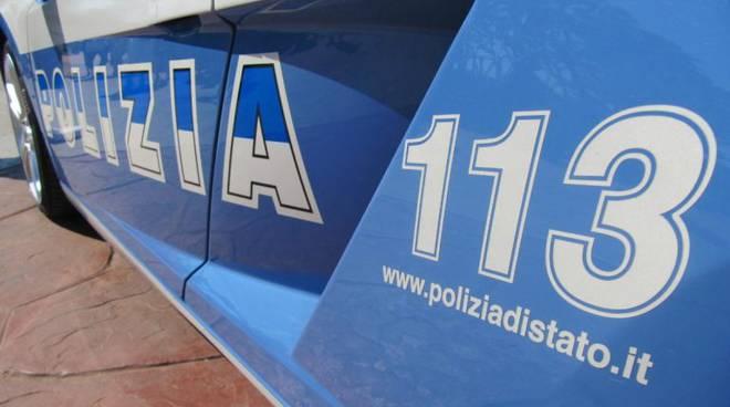polizia-di-stato-1170x780-768x512.jpg