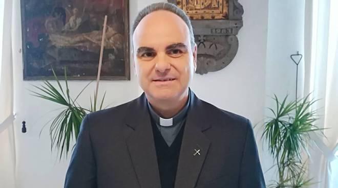 Positano-don-Michele-Fusco-Vescovo-di-Sulmona.jpg