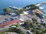 sorrento-parcheggio-porto-696x522.jpg