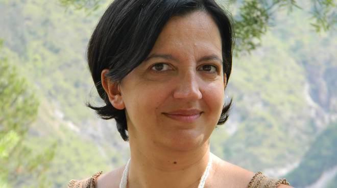 Stefania-Astarita-1.jpg