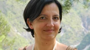 Stefania-Astarita.jpg