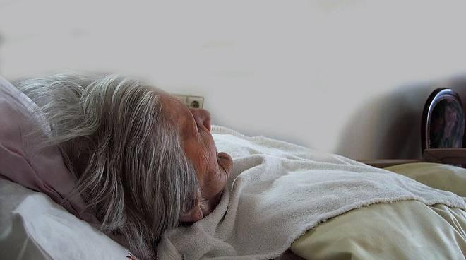 Truffe agli anziani, pene più severe
