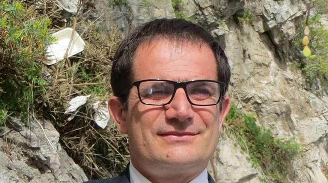 20062016_sindaco-della-monica-cetara_03.jpg