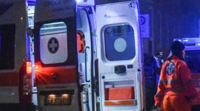 ambulanza_notte_13_fg.jpg