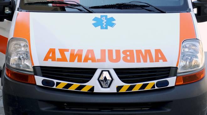 ambulanza3.jpg