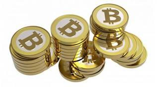 investire-bitcoin-e1505944486280-1.jpg