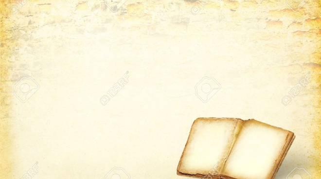letteratura-3.jpg
