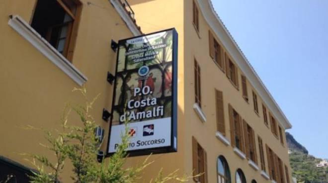 ospedale-costa-damalfi-castiglione-ravello-696x522-696x522-660x330-1.jpg