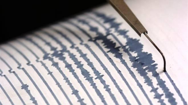 Sismografo-terremoto.jpg