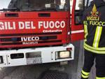 Vigili-del-Fuoco-6.jpg