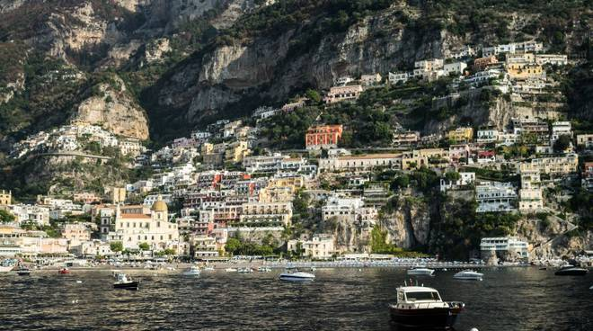 Ristrutturazioni Costiera Amalfitana Salerno