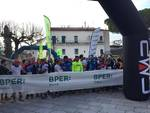 Trail Ravello