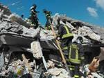A Casamicciola ricostruzione post-terremoto al palo