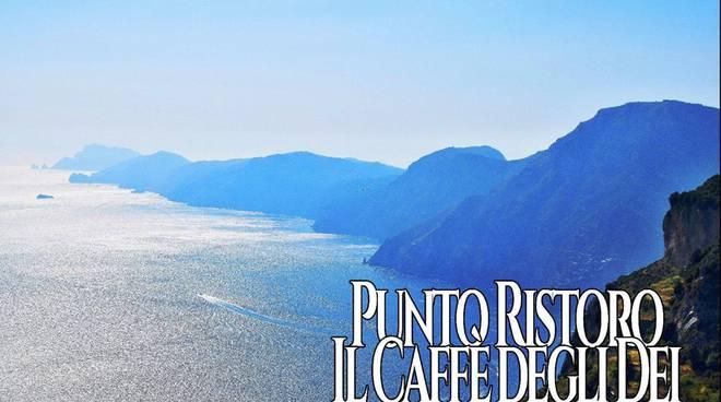 agerola-sentiero degli dei-punto ristoro-caffè