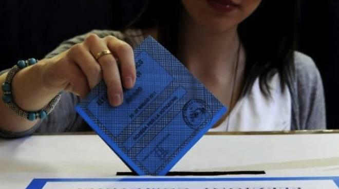 Come si vota? Elezioni politiche del 4 marzo 2018