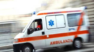 ambulanza-ravello-suicidio