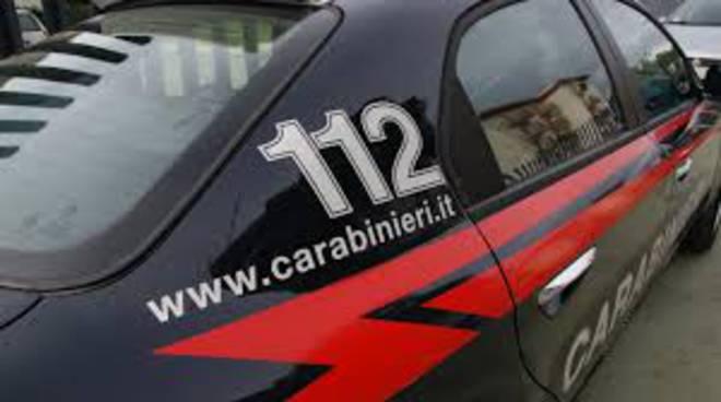carabinieri-amalfi-abusive-opere