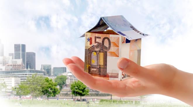 Casa in affitto, fondo per i meno abbienti