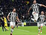Champions League. La Juve all'assalto del Tottenham