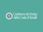 conferenza-sindaci-costa-amalfi