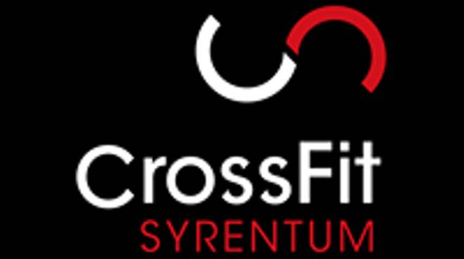 CrossFit Syrentum Sant'Agnello