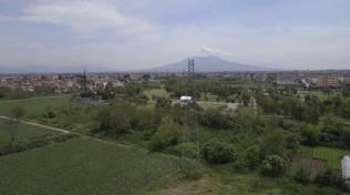 Da Terna investimenti in Campania per 506 milioni di euro in cinque anni