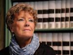 Dacia Maraini parla del femminicidio