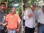 Fango sui tre napoletani scomparsi in Messico