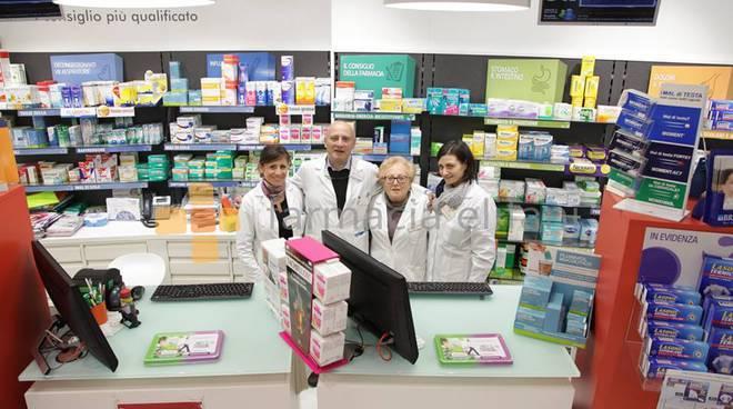 farmacia elifani-meta