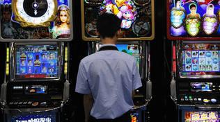 Gambling, nella testa del giocatore patologico