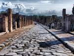 Grande Progetto Pompei, ok al piano di sviluppo