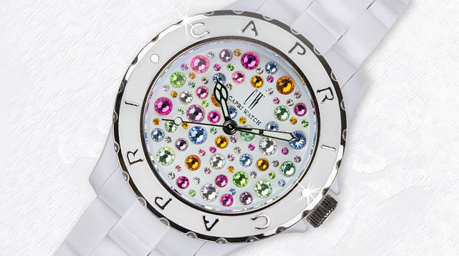 jelly-colors-capri-watch