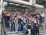 Liceo Marini di Amalfi