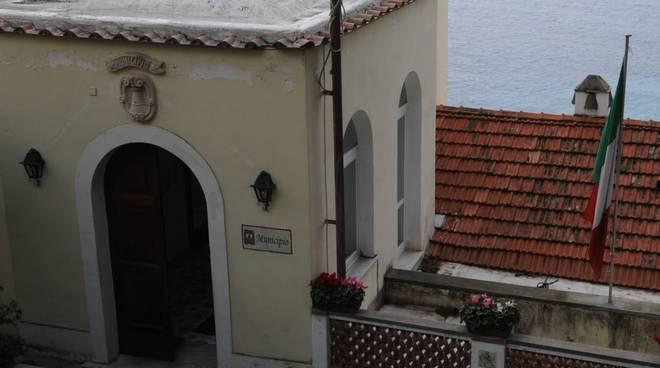 municipio-comune-positano-tassa-soggiorno