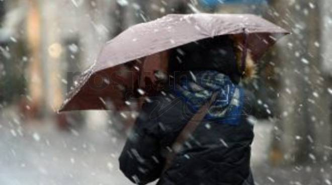 Dramma della solitudine: 48enne morto di freddo e di fame