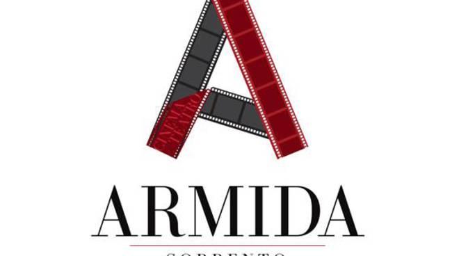 SORRENTO ARMIDA